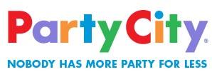 party-city-spotlight